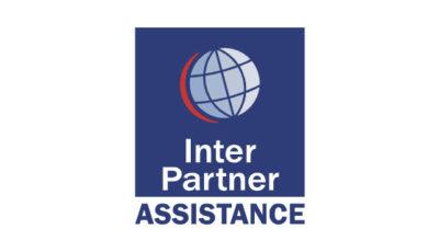 logo vector Inter Partner Assistance