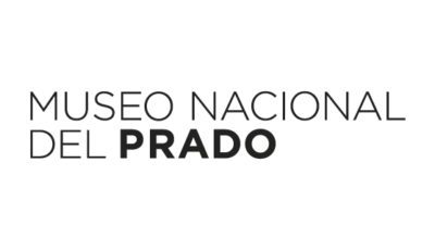 logo vector Museo Nacional del Prado