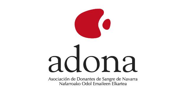 logo vector ADONA