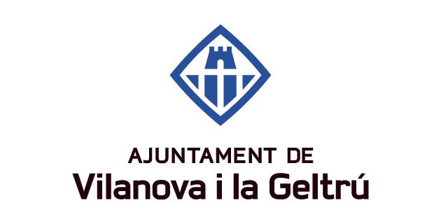 Logo vector ajuntament de vilanova i la geltr - Spa vilanova i la geltru ...