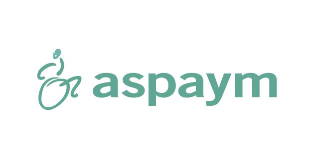 logo vector ASPAYM