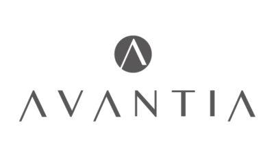 logo vector Avantia
