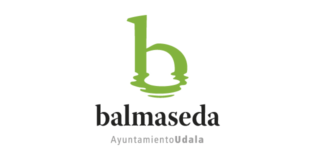 logo vector Ayuntamiento de Balmaseda