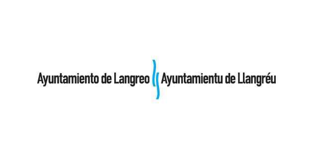 Resultado de imagen de Ayuntamiento de Langreo