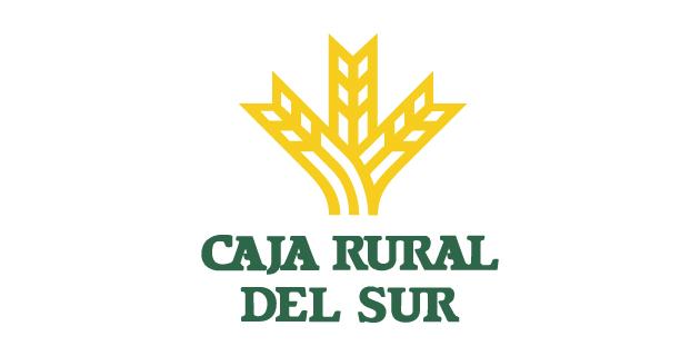 Fisonom a de las nuevas sucursales bancarias bolsa y for Caja rural de navarra oficinas vitoria