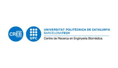 logo vector CREB UPC