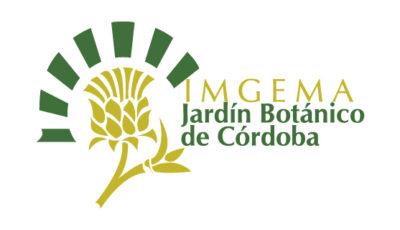Logo vector ayuntamiento c rdoba vector logo for Logos de jardines