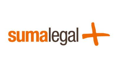 logo vector Suma Legal