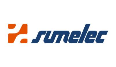 logo vector Sumelec