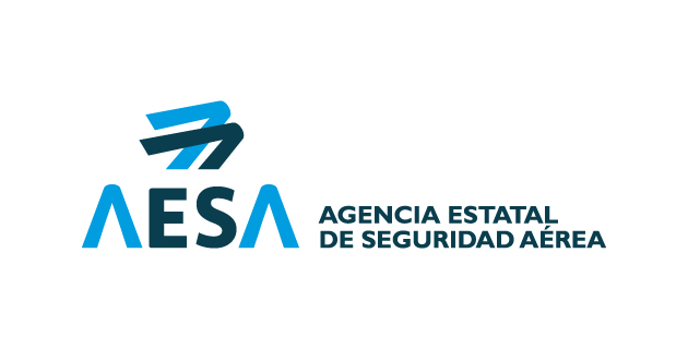 logo vector AESA