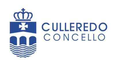 logo vector Concello de Culleredo