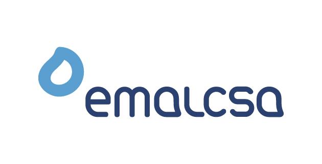 logo vector Emalcsa