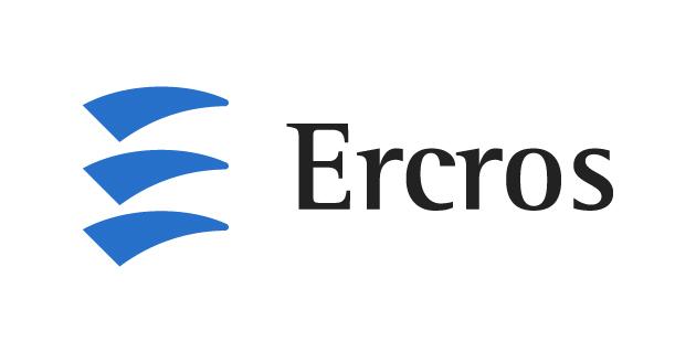 FORO DE ERCROS Logo-vector-ercros