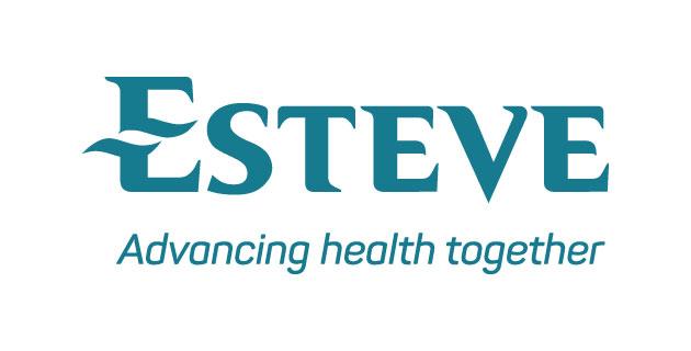 logo vector Esteve
