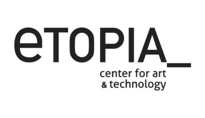logo vector Etopia