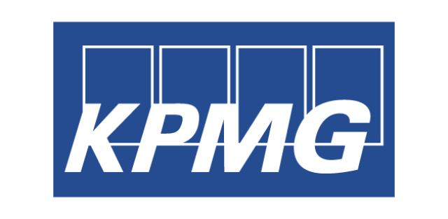 five forces kpmg Then in 1987 kmg and peat marwick joined forces in the first mega-merger of large accounting firms and formed a kpmg terminated five partners in its audit.
