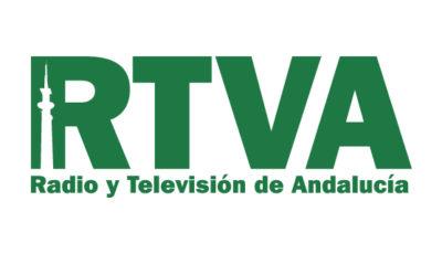 logo vector RTVA