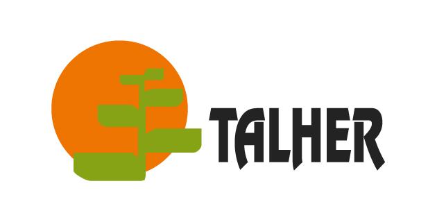 logo vector Talher