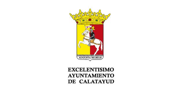 Resultado de imagen de ayuntamiento de calatayud