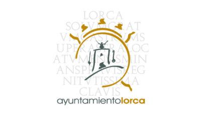 logo vector Ayuntamiento de Lorca