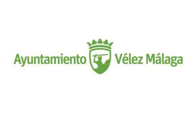 logo vector Ayuntamiento de Vélez Málaga