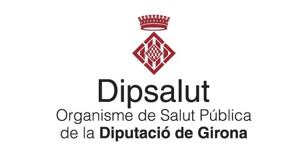 logo vector Dipsalut