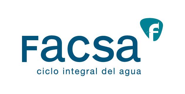 logo vector Facsa