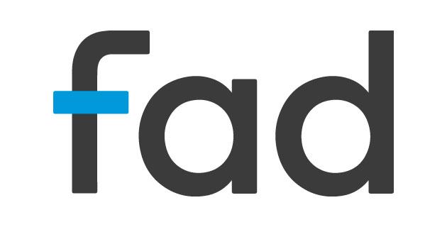 logo vector Fundación de Ayuda contra la Drogadicción