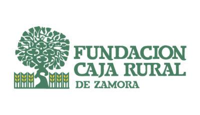 logo vector Fundación Caja Rural de Zamora