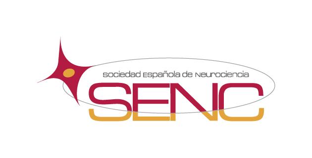 logo vector Sociedad Española de Neurociencia
