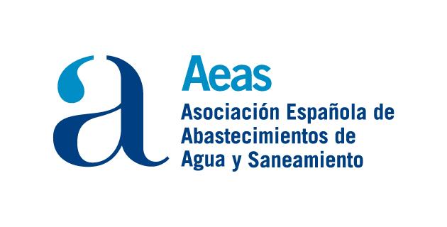 logo vector Aeas
