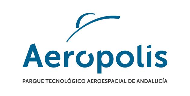 logo vector Aerópolis