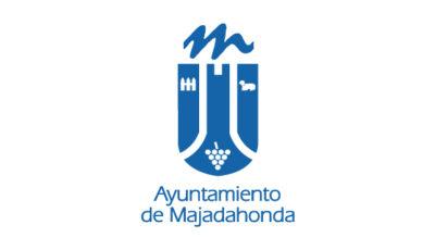 logo vector Ayuntamiento de Majadahonda