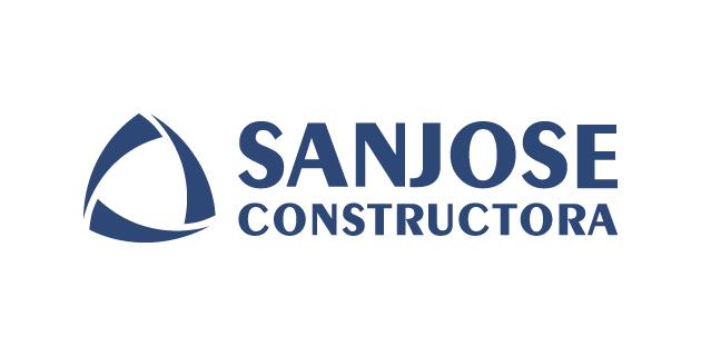 Logo vector sanjose constructora vector logo - Constructoras murcia ...