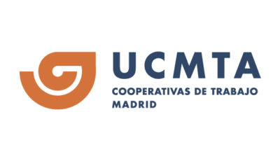 logo vector UCMTA