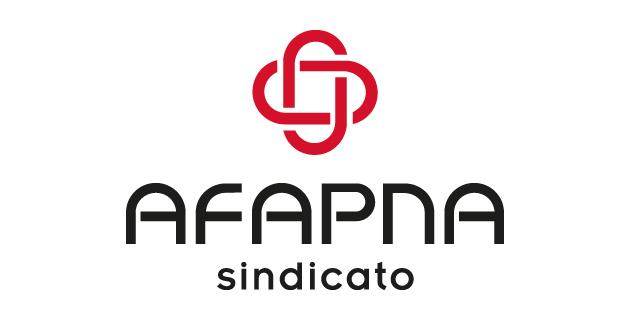 logo vector AFAPNA