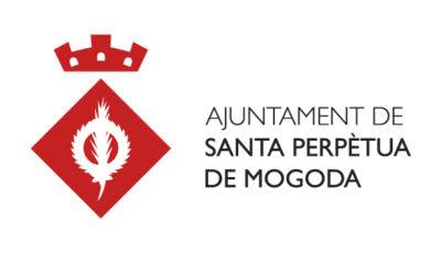 logo vector Ajuntament de Sant Perpètua de Mogoda