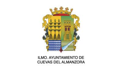 logo vector Ayuntamiento de Cuevas del Almanzora