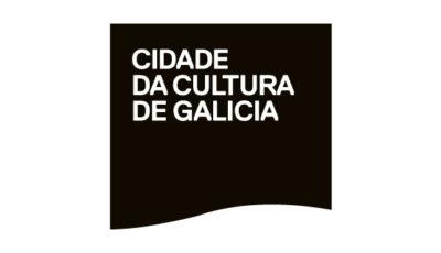 logo vector Xunta de Galicia - Vector Logo