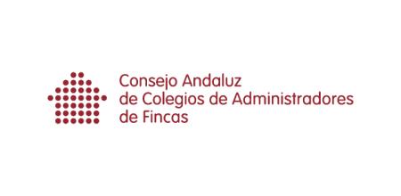 Logo vector consejo andaluz de colegios de administradores - Colegio de administradores de fincas de barcelona ...