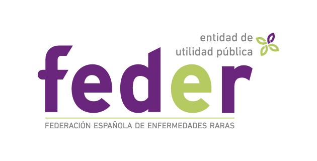 logo vector FEDER