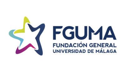 logo vector FGUMA
