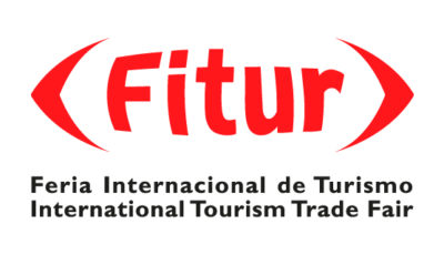 logo vector FITUR