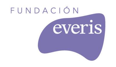 logo vector Fundación Everis