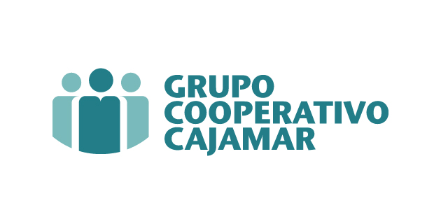 logo vector Cajamar