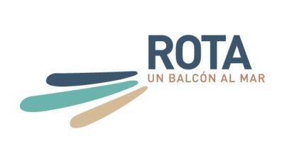 logo vector Turismo Rota