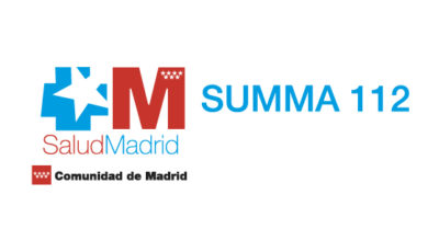 logo vector Summa 112
