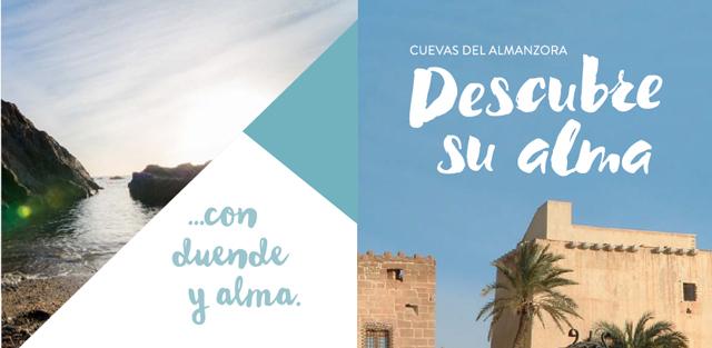 logo vector turismo