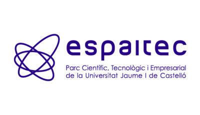 logo vector Espaitec