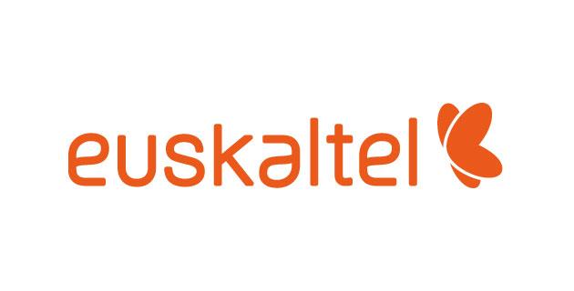logo vector Euskaltel